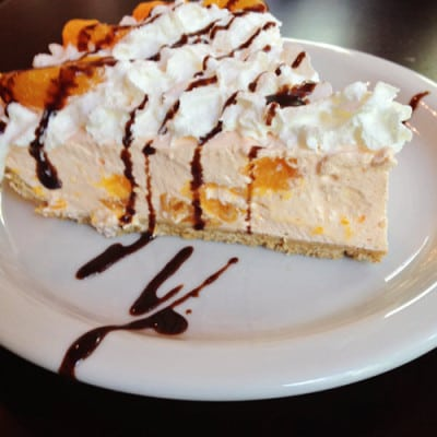 castroville-cafe-best-deserts-in-town