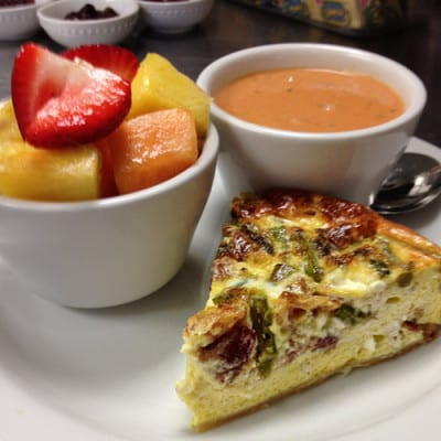 castroville-cafe-best-food-in-town