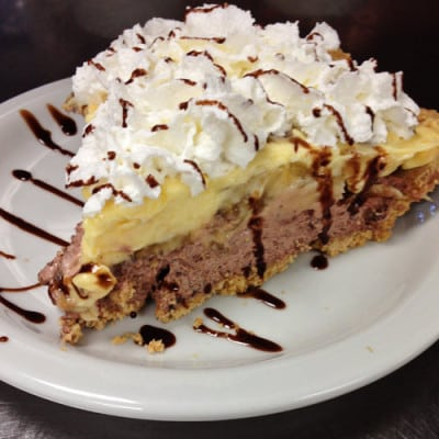 castroville-cafe-best-place-to-eat-in-town